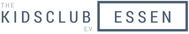 The Kids Club Logo